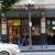 Marie's Deli & Cafe