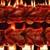 Pollo Rey Mexican Rotisserie