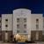 Candlewood Suites Abilene