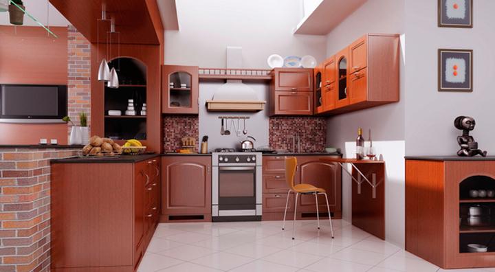 premium interior arch and designs design kitchen psd ideas trends countertop countertops