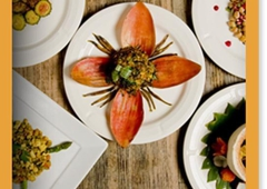 Origin India Restaurant - Las Vegas, NV