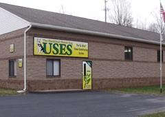 E Brian's Electric Inc - Quaker Hill, CT