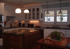 Bath Builders LLC - Elmore, AL