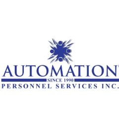 Automation Personnel Services - Huntsville, AL