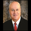 Rod Secrest - State Farm Insurance Agent