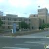 St. Luke's Baptist Hospital-Financial Counselor