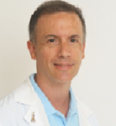 Dr. Stephen M Davakis, MD - Columbus, OH
