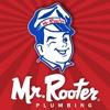 Mr. Rooter Plumbing of Southeast Wisconsin