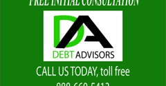Debt Advisors Law Offices Milwuakee - Milwaukee, WI