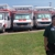 U-Haul Moving & Storage of Maplewood