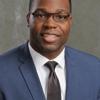 Edward Jones - Financial Advisor: Davyd J. Jones