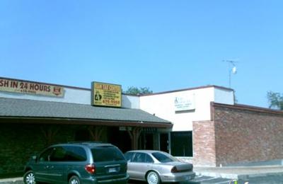 Tran Dental PC - San Antonio, TX