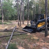 Apex Site Work & Land Clearing