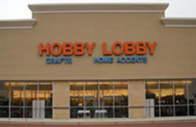 Hobby Lobby - Birmingham, AL