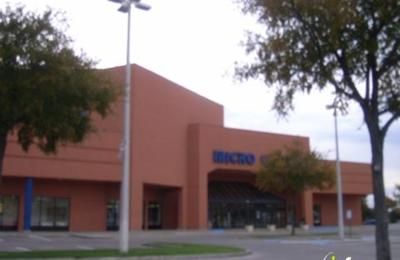 Micro Center - Dallas, TX