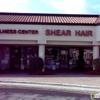 Shear Hair Experience
