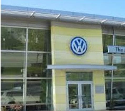 The Autobarn VW of Mt. Prospect - Mount Prospect, IL