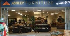 Ashley HomeStore - Durango, CO