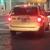 Checker Cab Taxi