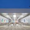 Apple Nanuet