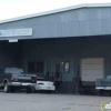 Lotemp Equipment Company