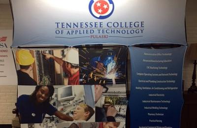Tradeshow Stop Inc - Nashville, TN. Tension Fabric Display listing our programs