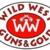 Wild West Guns & Gold
