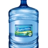 McCullough Bottled Water Service