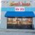 Great American Hot Dog - CLOSED
