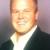 HealthMarkets Insurance - James Hendriksen
