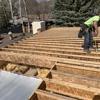 AG Builders LLC