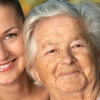 By Your Side Home Care