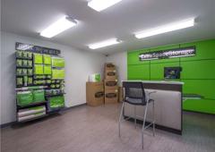 Extra Space Storage - Alpharetta, GA