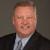 Allstate Insurance Agent: Jeffrey Wilkinson