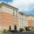 Drury Inn& Suites Dayton North