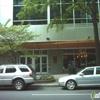 Chicago Title Insurance Company