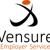 Vensure Employer Services AKA Vensure HR INC