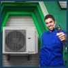 West Palm Beach AC Services