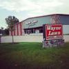 Wayne Lawn & Garden Center