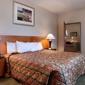 Days Inn - Luray, VA