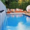 Aquazul Pool Service
