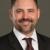 Allstate Insurance Agent: Jeffrey Peterson