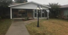 Golden Living Center - Malden, MO