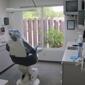 Boss Dental Care - Corpus Christi, TX