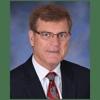 Larry Walker - State Farm Insurance Agent