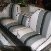 Robbins Upholstery Service