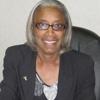 Allstate Insurance Agent Lynette J. Womack
