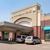 Allina Health Maple Grove Clinic