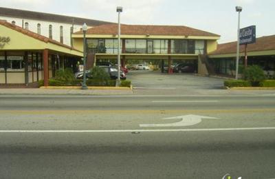 Gables Dental Care - Coral Gables, FL