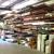 American Plastic Supply & Mfg Inc